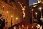 Semana Santa en Granada 2013