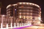 Más premios para los hoteles de Granada