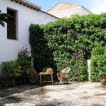 Casa Museo Garcia Lorca