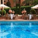 Buscador de hoteles en Granada