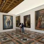 Museo Bellas Artes de Granada