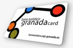 Bono Turístico de Granada: ¿cómo funciona?