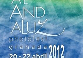 Al Andaluz Photofestival en Granada