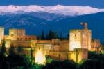 Granada, capital del turismo por un día